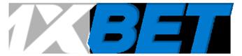 1xbet-bonus-es.net